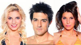Splash (TF1) : Candidats, photos en maillot de bain, règles... toutes les infos !
