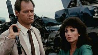 Qu'est devenu le duo de la série Rick Hunter ?