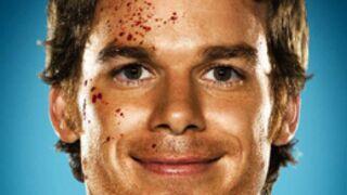 Dexter : la saison 2 débute ce soir sur Canal +