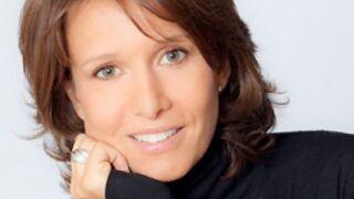 Carole Rousseau clashée par Bernard Montiel !