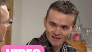 L'amour est dans le pré : Un prétendant au casting des moches de M6 (VIDEOS)