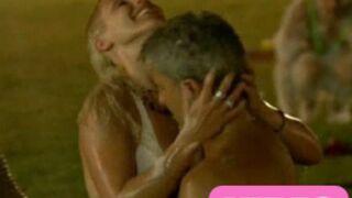 """""""Trompe-moi si tu peux !"""" arrive le 8 juillet sur M6 (VIDEO)"""