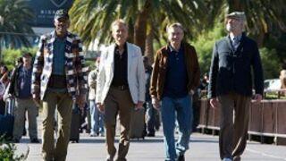 """Last Vegas : le """"gang des vieux"""" toujours au top ? (VIDEO)"""