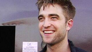 MTV Movie Awards : Le triomphe de Robert Pattinson