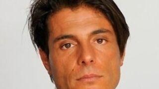 Giuseppe (Qui veut épouser mon fils ?) condamné pour violence en 2000