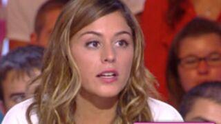 """Anaïs (Secret Story) : """"Être comme Nabilla ? Non merci !"""" (VIDEO)"""