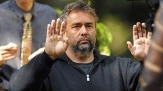 Luc Besson condamné pour licenciement abusif