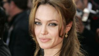 Angelina Jolie remplaçe Charlize Theron dans The Tourist