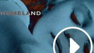 Autopsie d'un générique : Homeland, dans la tête de Carrie Mathison (VIDEO)