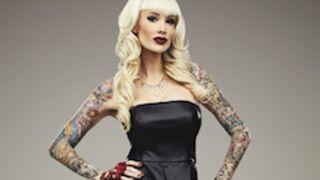 Best Ink : à la recherche du meilleur tatoueur débarque sur AB 1