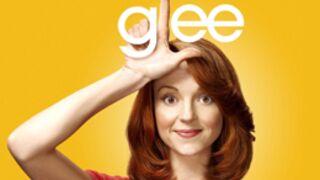Glee : Jayma Mays va quitter la série à la fin de la saison 5