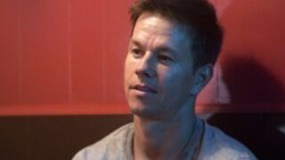Transformers 4 : Mark Wahlberg remplace Shia LaBeouf