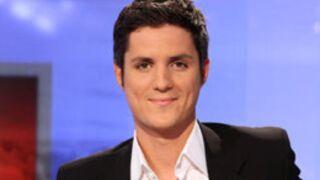 I-Télé : Jean-Baptiste Boursier succède à Thierry Dugeon