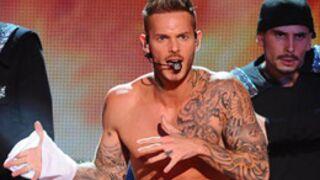 NRJ Music Awards : Polémique sur le palmarès
