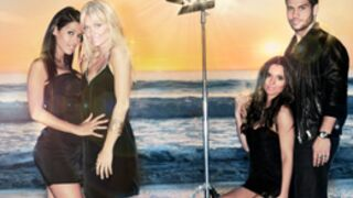 Hollywood Girls : Voici le casting complet (PHOTO)