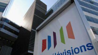 Un mystérieux groupe menace les salariés de France Télévisions