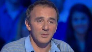 Elie Semoun : comment Dieudonné l'a arnaqué... (VIDEO)
