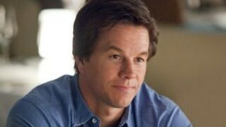 Ted : Mark Wahlberg, du bad boy au boy scout ?