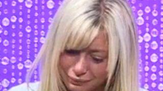 Secret Story : Bastien est écoeuré, Stéphanie en larmes