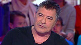 "Jean-Marie Bigard : ""Avoir soutenu Sarkozy ? Une vraie grosse connerie"" (VIDEO)"