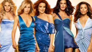 Desperate Housewives, saison 4, le 23/06 sur M6