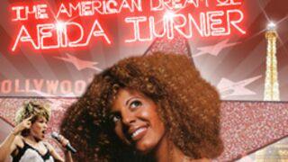 Un docu-réalité pour Afida Turner, ex de Loft Story