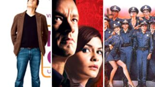 Quel film regarder à la télé ce mardi soir ? (VIDEOS)