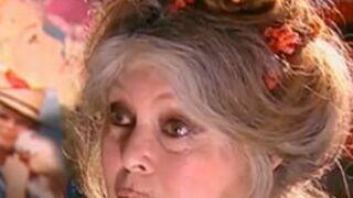 Brigitte Bardot demande (elle aussi) la nationalité russe