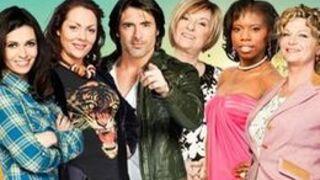 La Ferme Célébrités : Le casting probable