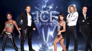 Audiences : Démarrage correct pour Ice Show sur M6