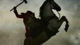 Audiences U.S. : Sleepy Hollow réussit son entrée, Bones déchante