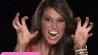 Miss Univers : Laury Thilleman a-t-elle ses chances ?