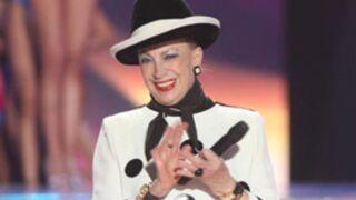 Genevieve de Fontenay a trouvé un producteur pour ses Miss !