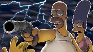 Les Simpson : Bientôt la fin à cause d'une histoire de gros sous ?