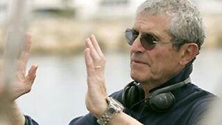 Claude Lelouch va ouvrir son école de cinéma