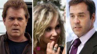 Sin City 2 : Le casting s'agrandit !