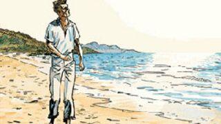 Chronique BD. L'étranger d'Albert Camus adapté (VIDEO)