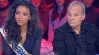 Miss France piégée par Aymeric Caron : gros malaise chez Thierry Ardisson