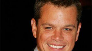 Les 10 choses à savoir sur... Matt Damon (VIDEOS)