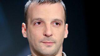 "Dérapage : Kassovitz qualifie Frédéric Beigbeder de ""bobo sous coke"""