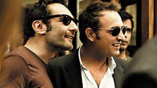 Box-office : Les Infidèles, avec Jean Dujardin, cartonne !