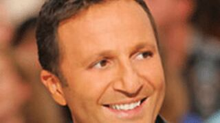 Audiences : TF1 et Arthur dominent le PAF