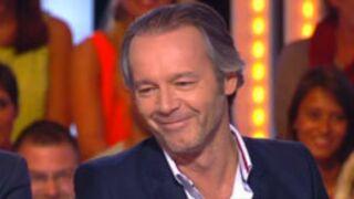 Jean-Michel Maire se prend un énième rateau dans TPMP (VIDEO)