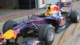 Programme TV Formule 1 : Le Grand Prix de Malaisie 2013