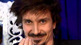 Arnaud Tsamère très stressé pour son retour dans On n'demande qu'à en rire