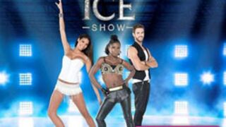 Ice Show débarque sur M6 le... (VIDEO)