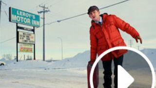 Fargo, True Detective... Les 10 séries qu'il ne fallait pas louper cette saison (VIDEOS)