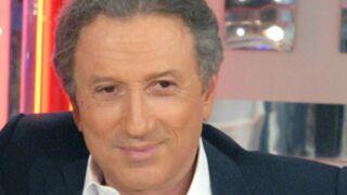 """Drucker ressuscite """"Champs-Elysées"""""""