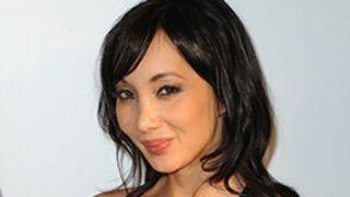 Metal Hurlant : Céline Tran (Katsuni) rejoint la saison 2 !