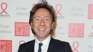 Stéphane Bern clashe Nabilla !